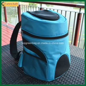 Wholesale Outdoors Comfortable Pet Carrier Dog Bag Pet Travel Backpack pictures & photos