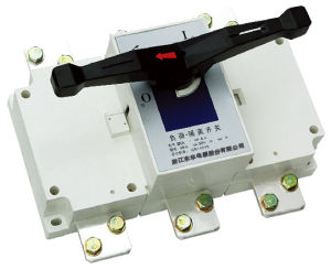 Dgl Load-Isolation Switch (DGL-1000) pictures & photos