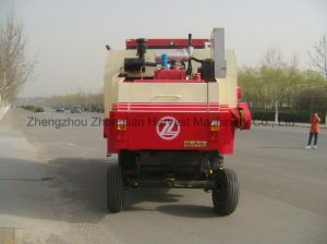 Direct Factory Supply Wheat Rice Combine Harvesters Machine pictures & photos