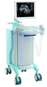 Human Carts Design B Mode Ultrasnoic Diagnostic Instrument pictures & photos