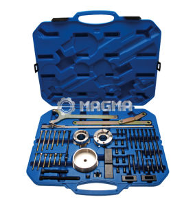 Engine Timing Tool Kit (MG50319) pictures & photos