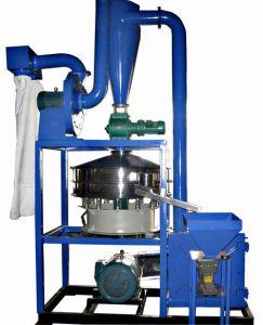 Pulverizer Milling Machine