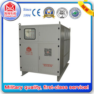 400kw Portable Electronic Dummy Load Bank pictures & photos