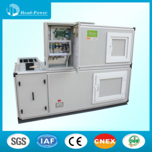 360000BTU Air Cooled Cleaning Air Conditioner for Bio-Engineer and Food Factory pictures & photos