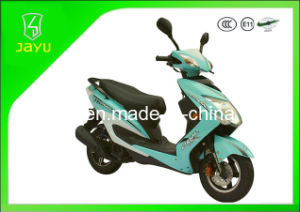 New Fashion Hot Bws Model 50cc Scooter (Eagle-50)