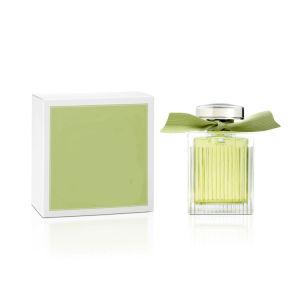 Small Capacity Women Perfume with Fresh Smell pictures & photos