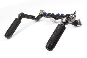 Tilta III DSLR Universal Front Handgrisp for Kit 5D2 D800