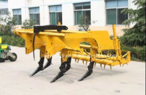 1PS Series Hot Sale Subsoiler pictures & photos