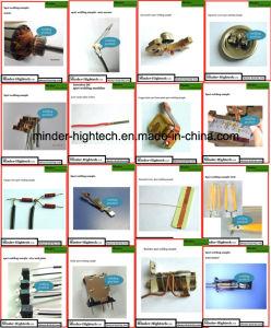 LED Display Parallel Inverter Spot Welder Mdd1000/2000/3000 & Mdhp-10 pictures & photos