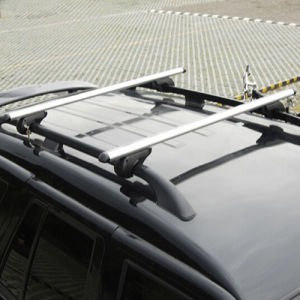 Aluminium Car Roof Rack (Bt RF313) pictures & photos