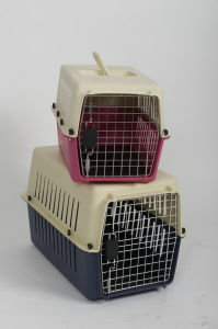 China Pet Product, Pet Carrier, Pet House for Dogs pictures & photos