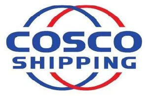 Cosco FCL Shipping Rates From Ningbo to Barcelona/Valencia pictures & photos