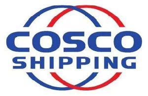 Cosco FCL Shipping Rates From Ningbo to Barcelona/Valencia
