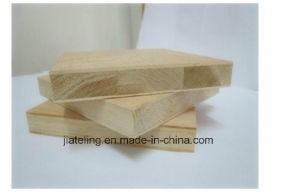 Block Board for Furniture (4mm-20mm) pictures & photos