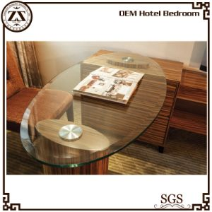 Hotel Room Furniture 4 Star Hotel Furniture Sets pictures & photos