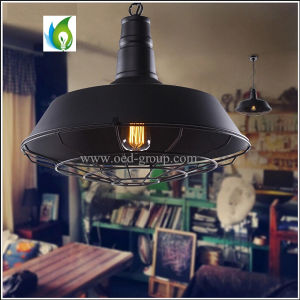 American Vintage LED Contracted Corridors Aisle Pendant Light pictures & photos