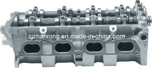 Completed Cylinder Head 1AZ 2AZ for Toyota Camry pictures & photos
