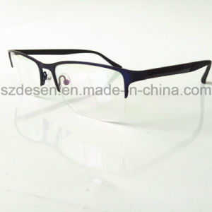 Fashion Oriental Eyewear New Arrival Product Tr90 Optical Frame pictures & photos