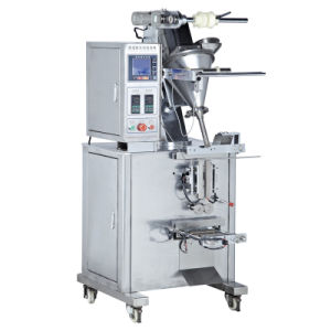 Good Quality Factory Price Milk Powder Packing Machine Vertical Multifunction pictures & photos