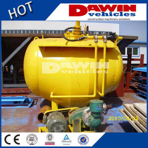 High Efficiency Pneumatic Cement Feeder pictures & photos