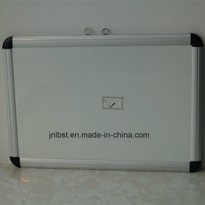 Excellent Magnetic Whiteboard on Sale pictures & photos