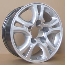 Best Selling 3sdm Replica Car Aluminum Alloy Wheel pictures & photos