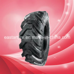 Industrial Tractor Tyre and Farm Tyres (17.5L-24) pictures & photos