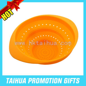 Custom Silicone Kitchenware Rubber Product (TH-09655) pictures & photos