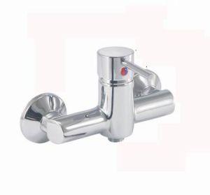 Antique Faucets (GH-31004)