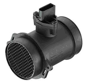 Mass Air Flow Sensor (000 094 1048/000 094 5048)