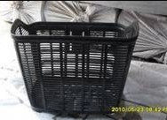 Plstic Bicycle Basket