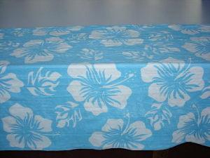 Microfiber Printing Towel(Boli-10)