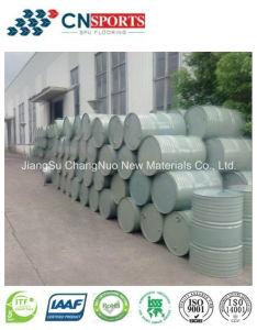Best Price Single Component Polyurethane Adhesive pictures & photos