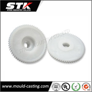 Precised Plastic Gears pictures & photos