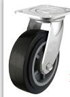 PU Wheel Caster
