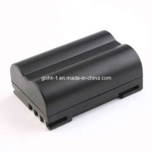 1600mAh Rechargeable Digital Camera Battery for Olympus Camedia C-5060 Wide Zoom