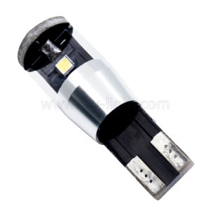 Top Seller T10 PCB Canbus LED Car Light pictures & photos