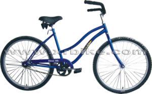 Newest Design Beach Cruiser Bikes (XR-B2604) 2013