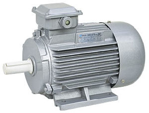 Y2 series Motor (Y2 series) pictures & photos