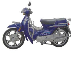 Motorcycle (VX110-7)