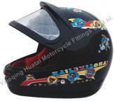 Children Helmet (JM-502-2)