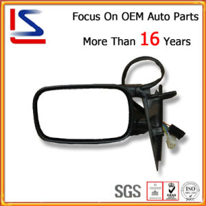 Auto Parts Side Mirror for Toyota RAV4 ′94 pictures & photos