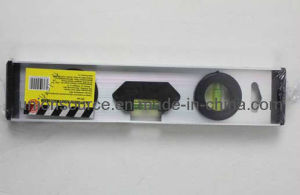 "10"" Torpedo Level Aluminum/Leveling Instruments pictures & photos"