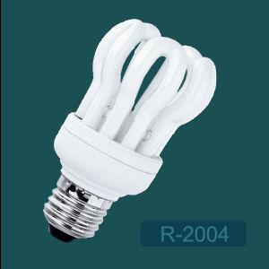 T3 Energy Saving Lamp (R-2004)