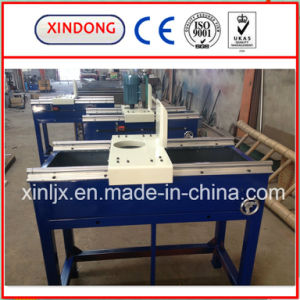 Blade Grinding Machine for Straight Knife pictures & photos