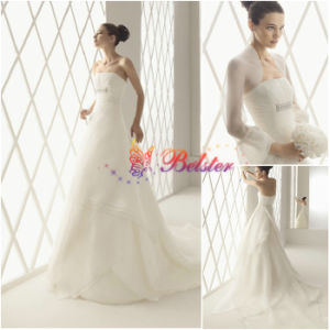 Wedding Dress& Wedding&Gown&Evening Dress&Evening Gown 69
