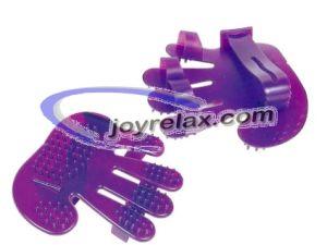 Palm Shaped Massager (340369)
