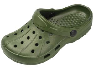 EVA Garden Shoes (837)