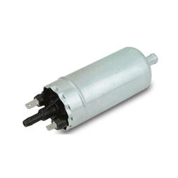 Auto Parts- Electric Fuel Pump (BL-018I) pictures & photos