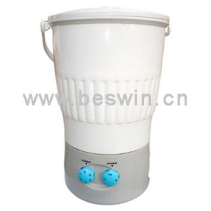 1.0kg Mini Washer / Washing Machine (XPB08)
